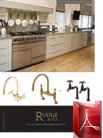 Download Rudge Catalogus thumb