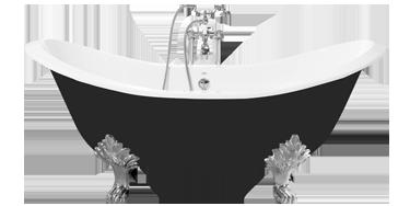 Portfolio-Gietijzeren-baden