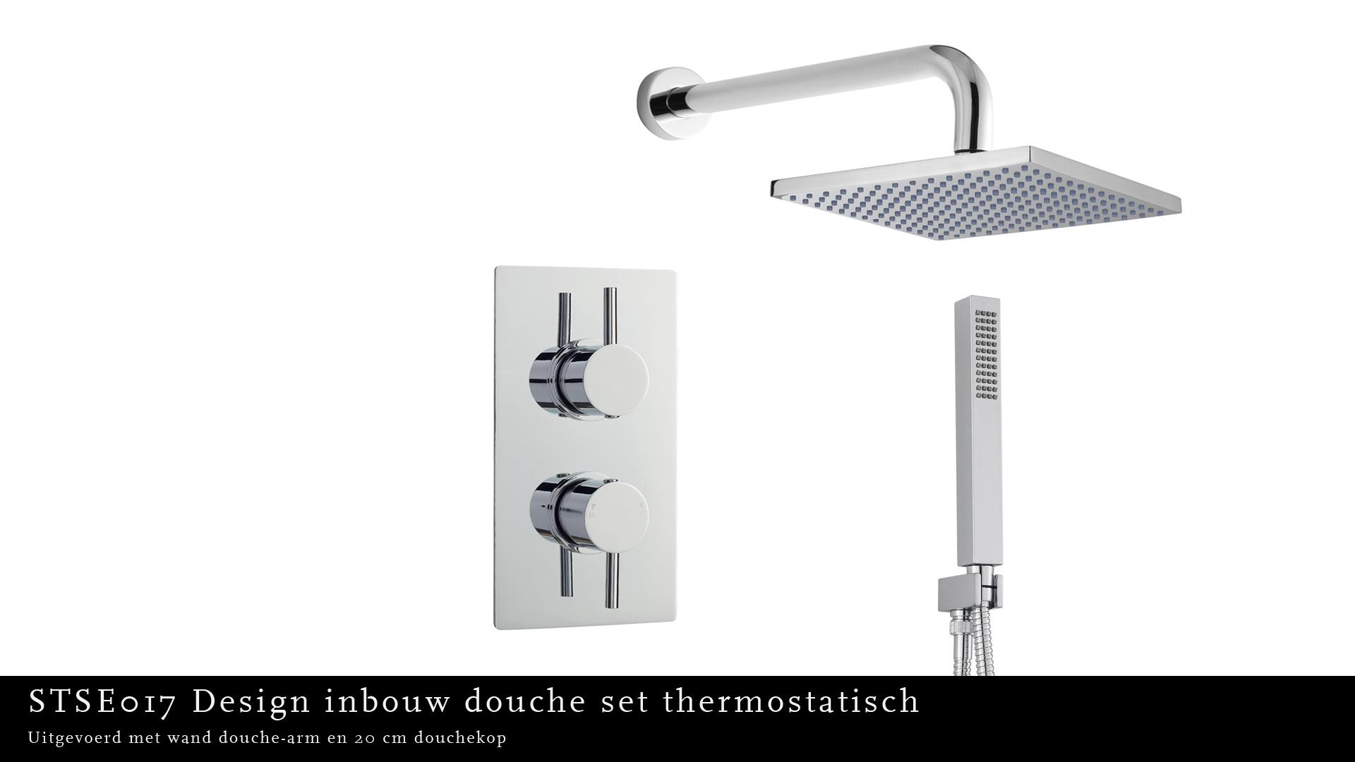Design Douches