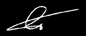 Handtekening-wit-320x134